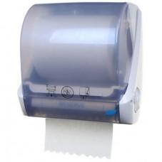 Диспенсер для бумажных полотенец Veiro Professional POD