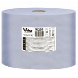 W201 Протирочный материал Veiro Professional Comfort