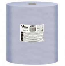 W202 Протирочный материал Veiro Professional Comfort