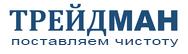 """ООО """"Трейдман"""""""